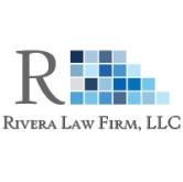 Rivera Law Firm, LLC